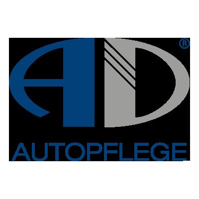 AD Autopflege